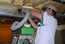 Air Duct Cleaning | Air Duct Cleaning Oceanside, CA