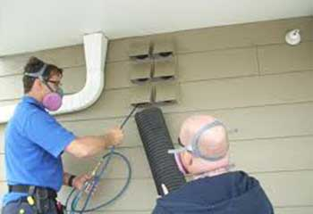 Dryer Vent Cleaning Near Vista | Air Duct Cleaning Oceanside