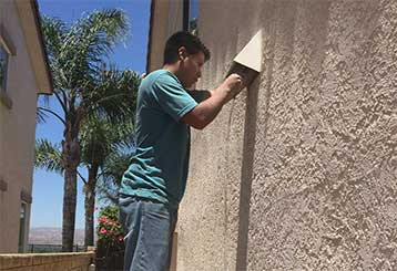 Dryer Vent Cleaning | Air Duct Cleaning Oceanside, CA