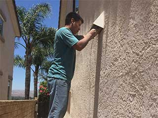 Dryer Vent Cleaning Services | Air Duct Cleaning Oceanside, CA