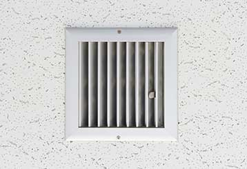 Residential Air Duct Cleaning | Air Duct Cleaning Oceanside, CA